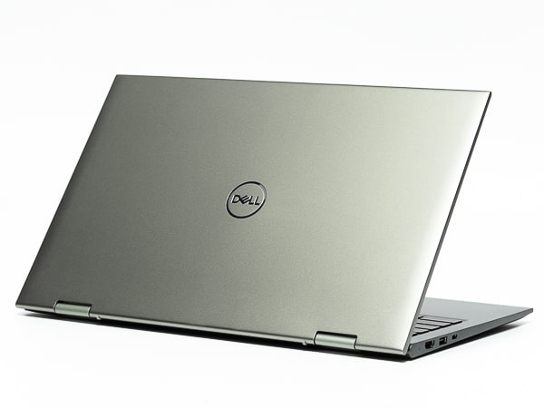 Inspiron 14 2-in-1 7415