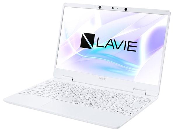 LAVIE Direct N12