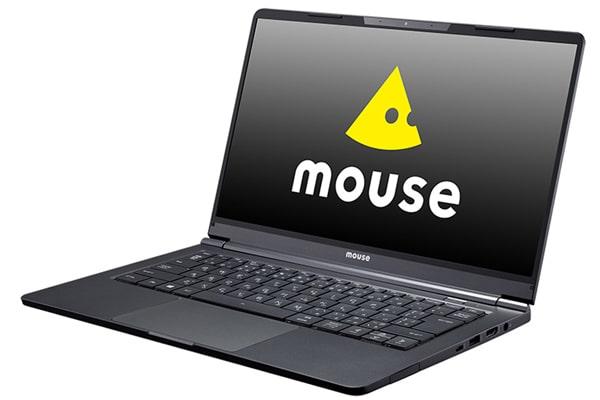 mouse X4-i5-E-MA