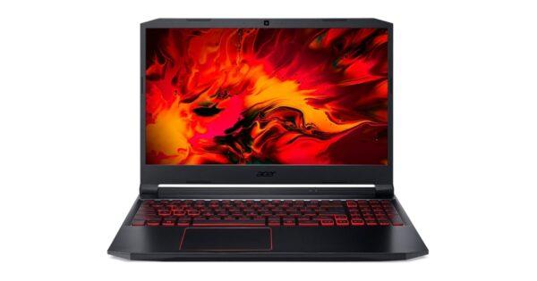 Acer Nitro 5 AN515-55-A76Y6T