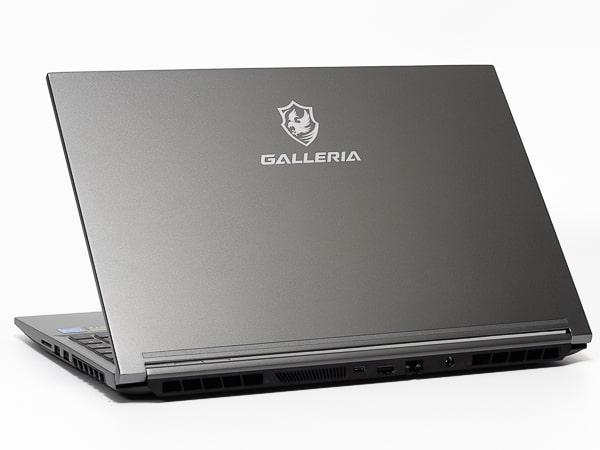 GALLERIA RL5C-R35T