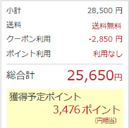 HP V28 4K