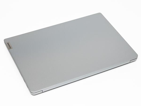 IdeaPad Slim 560 Pro(16)  天板