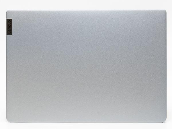 IdeaPad Slim 560 Pro(16)  サイズ