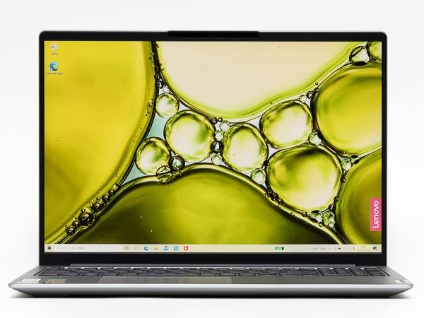 IdeaPad Slim 560 Pro(16)  デスクトップ
