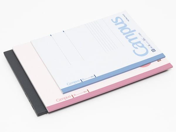 Zenbook 14 UX435 大きさ