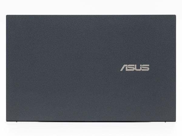 Zenbook 14 UX435 サイズ